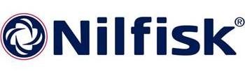 Nilfisk-professional-cleaning-housekeeping-hospitality-management