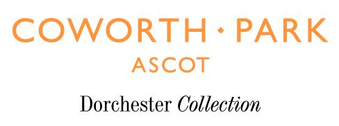 Coworth-Park-Ascot-Dorchester-Collection