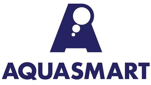 Aquasmart-water-cleaning-housekeepers-hospitality