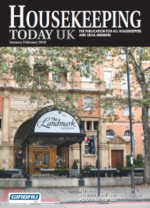 Housekeeping-Today-January-Febuary-front-cover