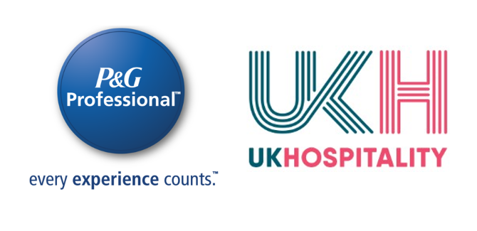 Procter And Gamble Professional Uk Hospitality Webinar