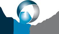 Ubi solutions logo
