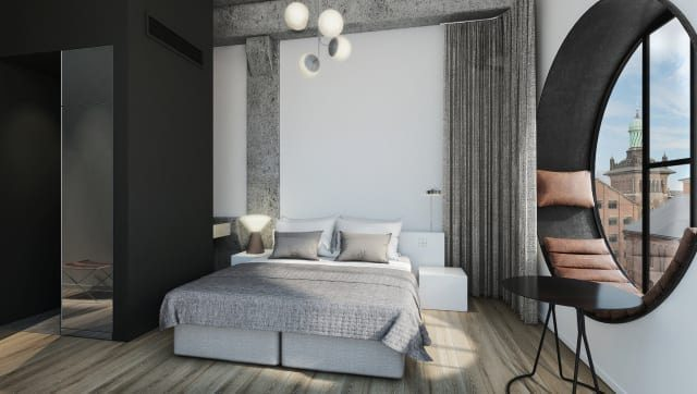 Hotel-Ottilia-Junior-Suite-self-cleaning-room