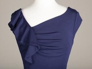 bespoke textiles uniform craft