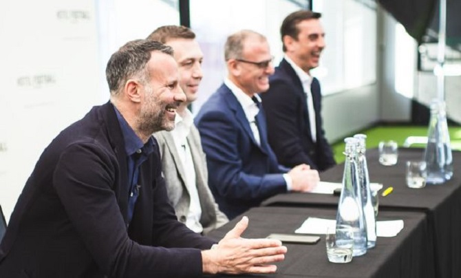 Class-of-92-manchester-united-giggs-neville-hotel-marriott