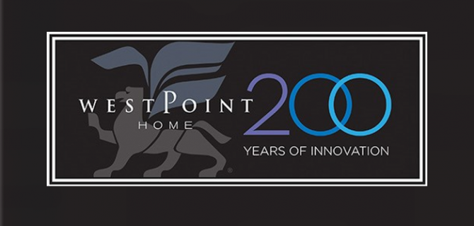 Westpoint Vision Support Services Larger