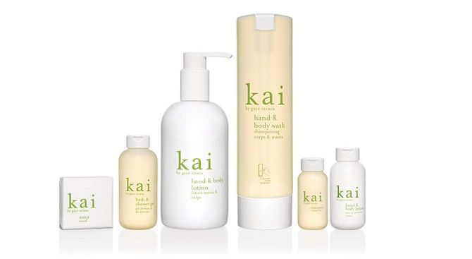 Kai Ada Luxury Brand Hotel Collection