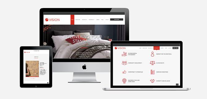Vision_new_webiste_hospitality_news