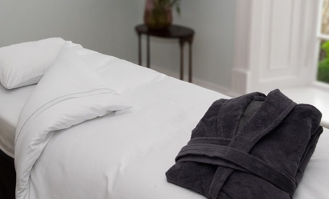 bc-softwear-bed-and-robe-2-hospitality-news