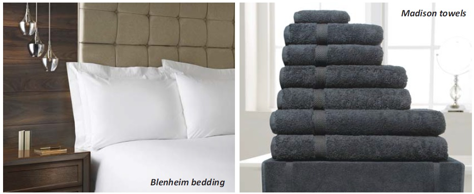 blenheim_bedding_madison_towels_richard_haworth