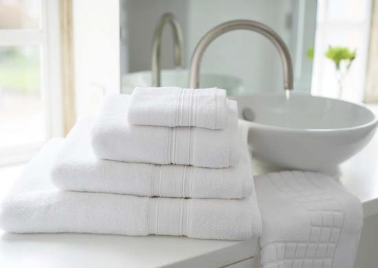 star_linen_bathroom_towels