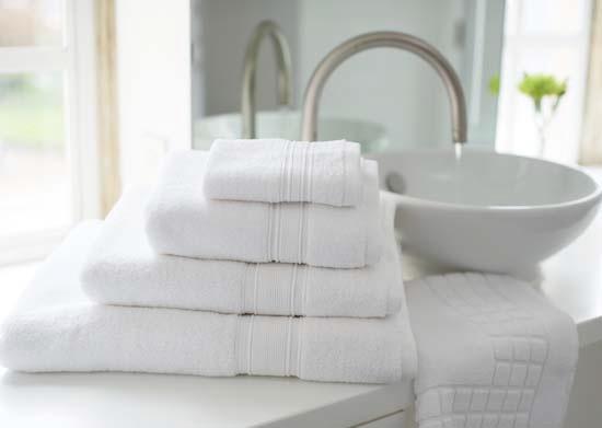 star_linen_bathroom_towels