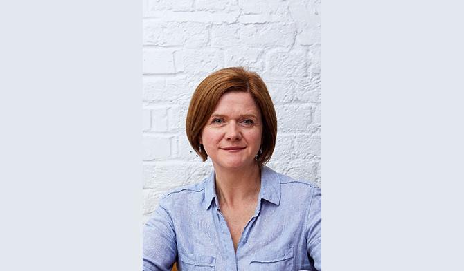 Kate Nicholls Ukhospitality News