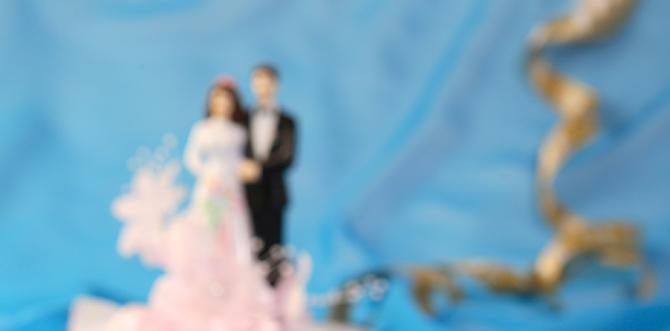 Wedding Dreamstimefree Covid