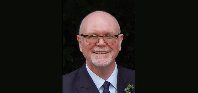 Simon Richards HBAA Treasurer MD Convenus Hospitality News