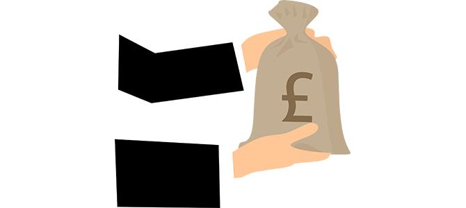 Budget Money Sunak Hospitality News