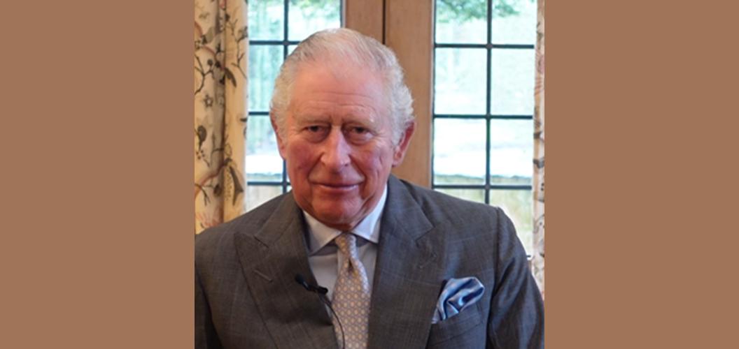 The Prince Of Wales Hospitality