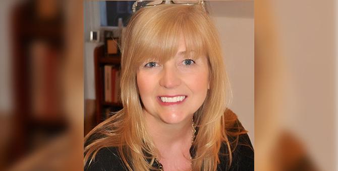 Pride Of Britain Jill Chalmers Housekeeping News