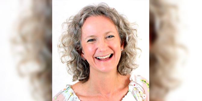 Katie Sheen Ukha Housekeepers News
